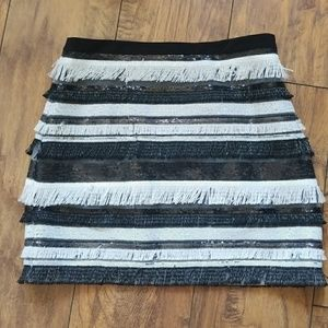 Sexy skirt short party mini Guess 😍 must have